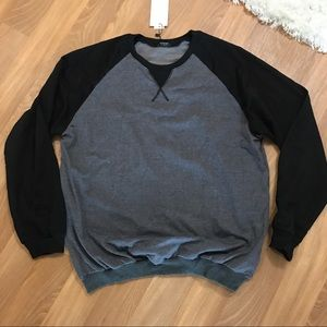 Other - Men's COOFANDY XL Long Sleeve NWT